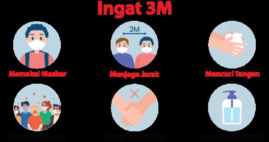3M-bg.png